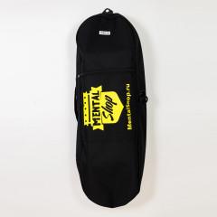 Чехол для скейтборда Transfer X MentalShop