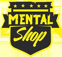 MentalShop Тюмень